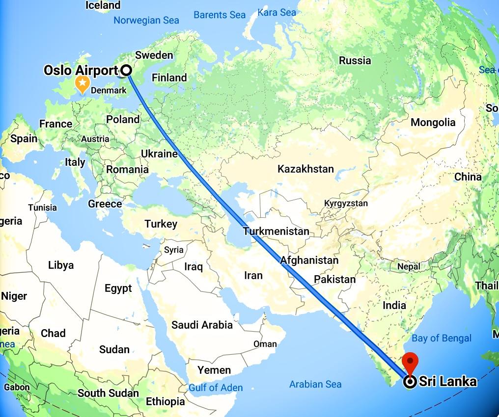 Kart Sri Lanka.jpg