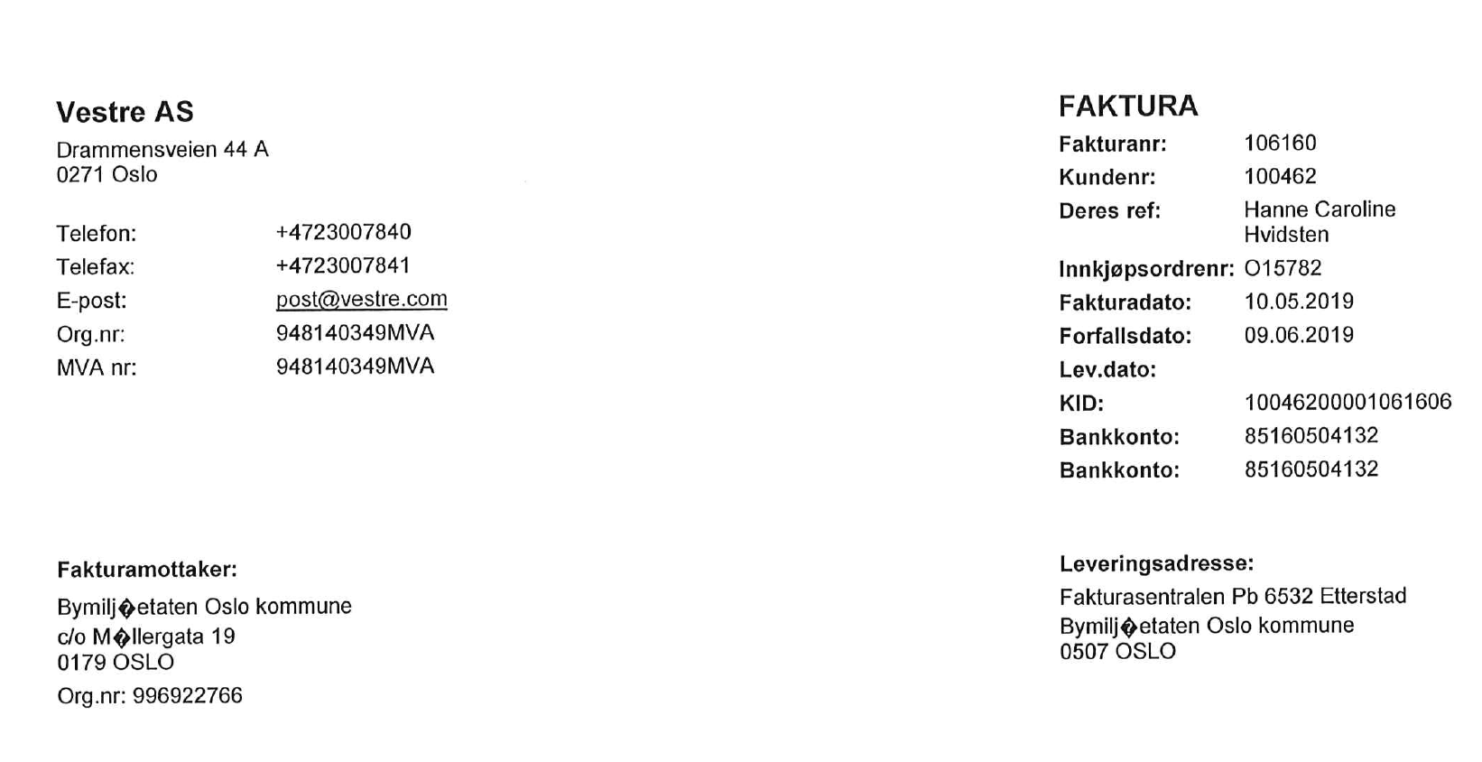 Skjermbilde 2019-07-01 kl. 16.24.17.png