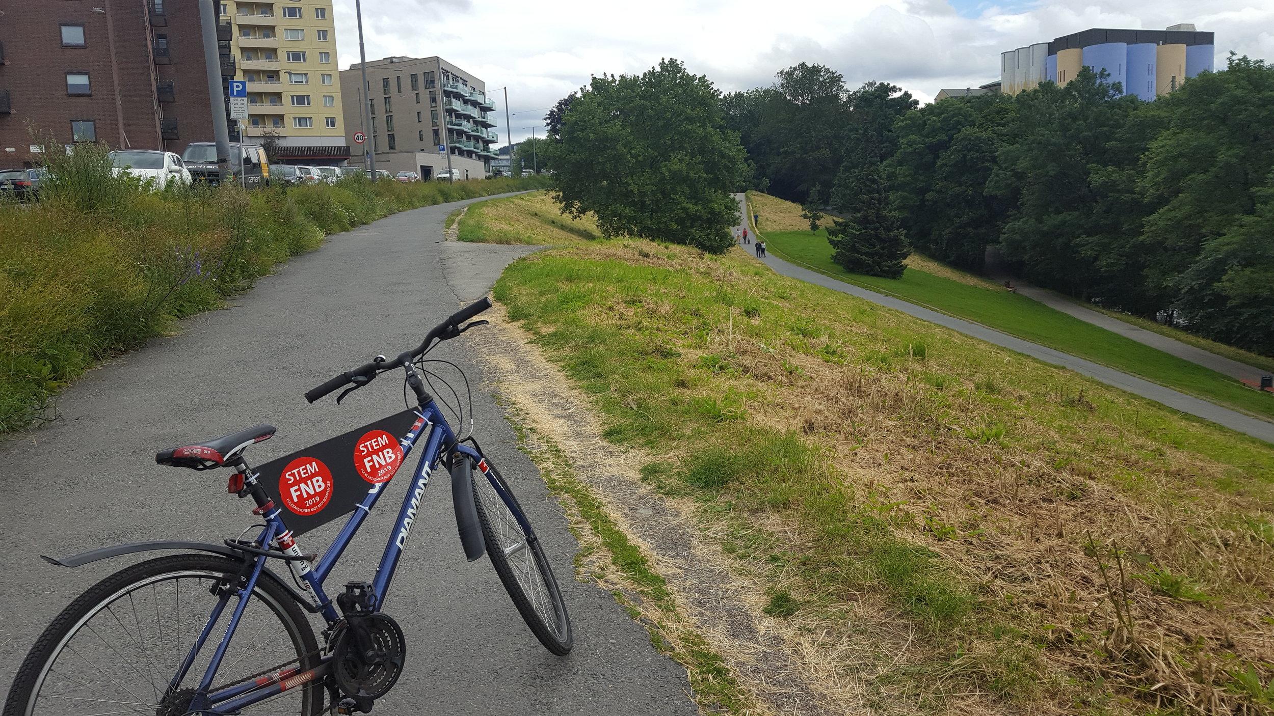 Foto 3 sykkel og gangveier i fleng.jpg