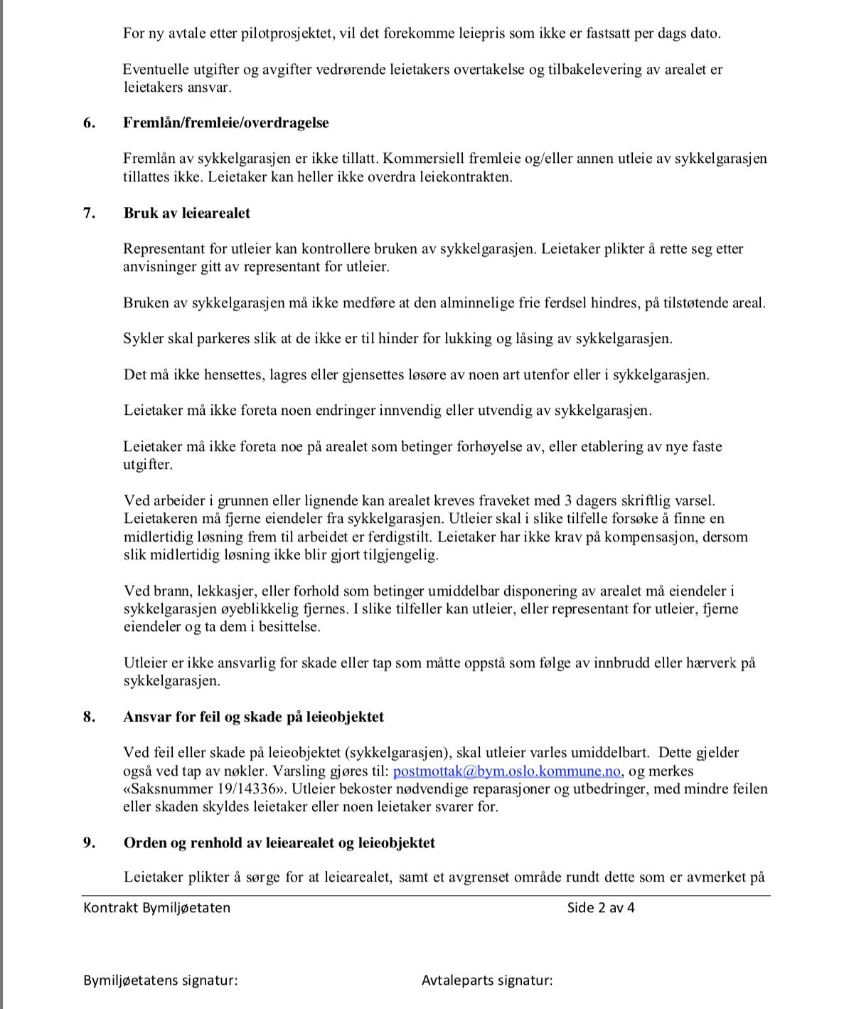 Skjermbilde 2019-07-07 kl. 13.59.26.png