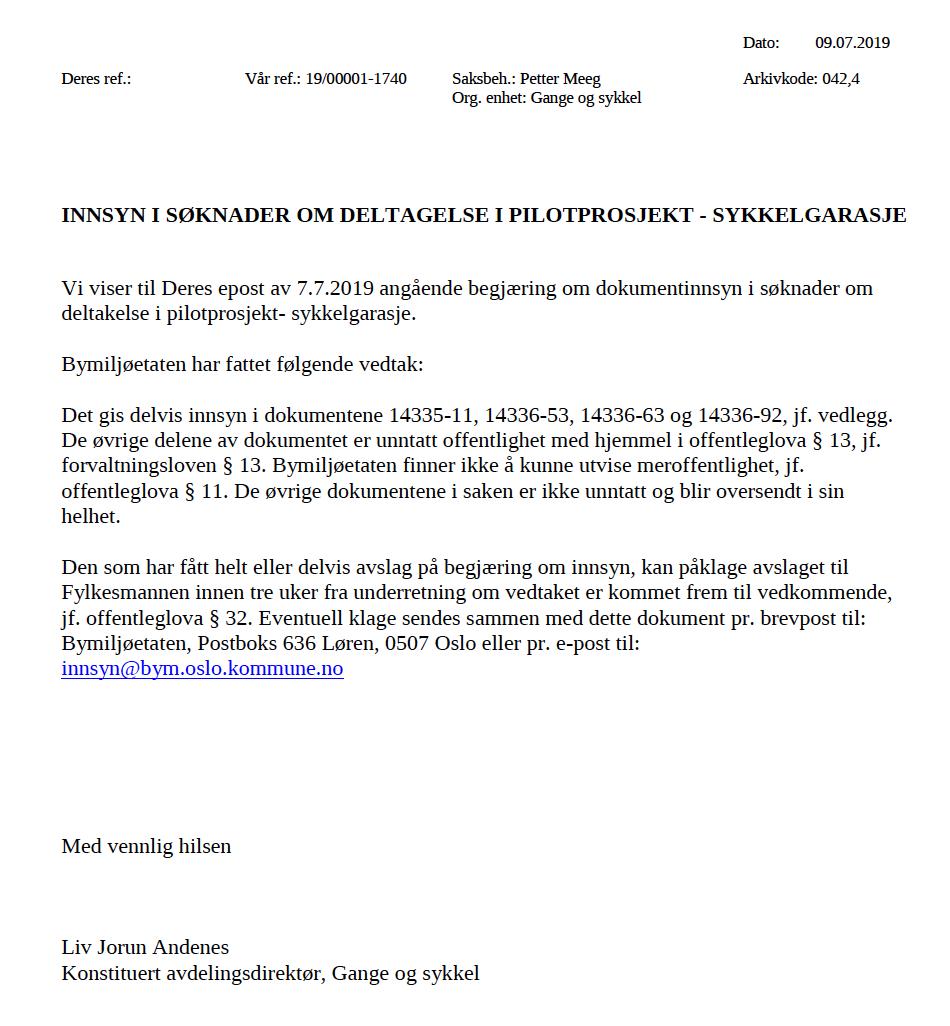 Skjermbilde 2019-07-09 kl. 19.23.05.png