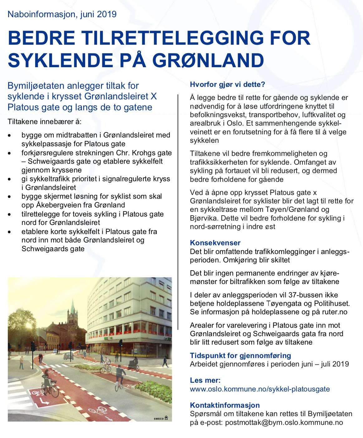 Skjermbilde 2019-07-14 kl. 13.50.53.png