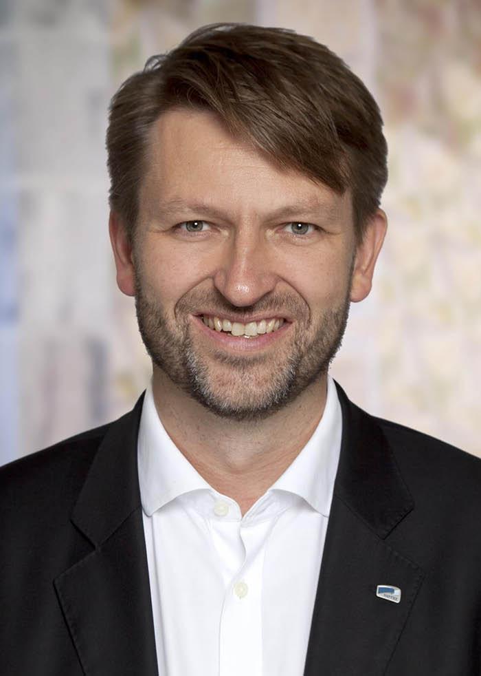"""Eirik Lae Solberg vil nå ha Fridtjof Nansens plass akkurat som byrådet """"har skapt"""" det."""