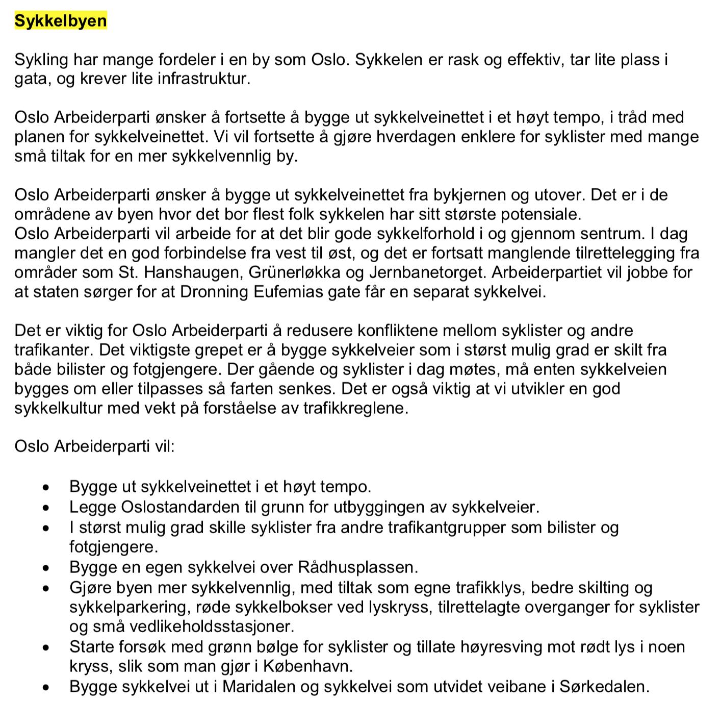 Skjermbilde 2019-07-28 kl. 11.50.33.png