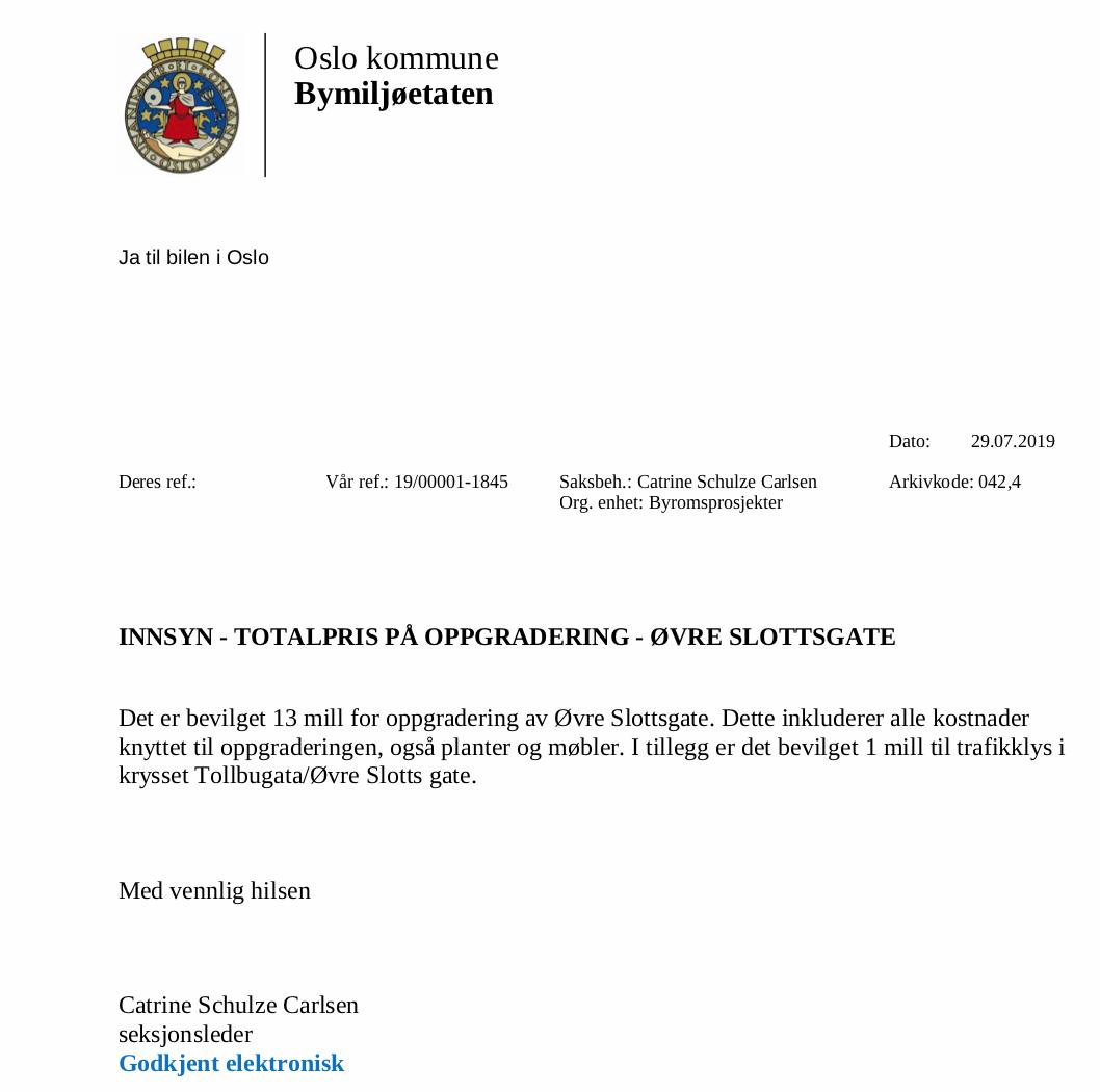 Skjermbilde 2019-07-29 kl. 11.14.48.png