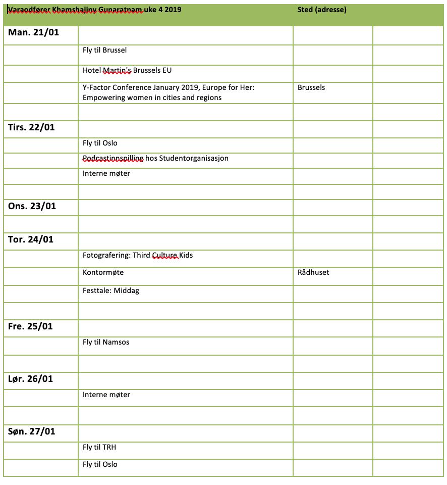 Skjermbilde 2019-07-30 kl. 08.46.27.png