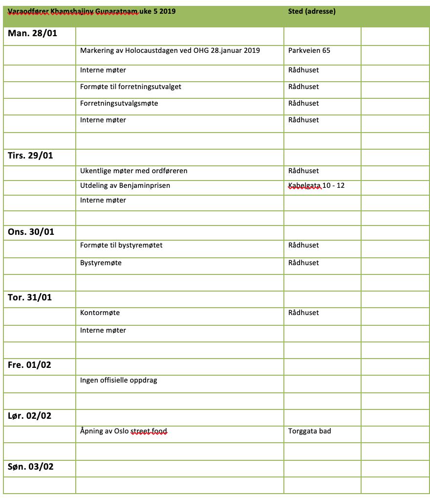 Skjermbilde 2019-07-30 kl. 08.46.52.png