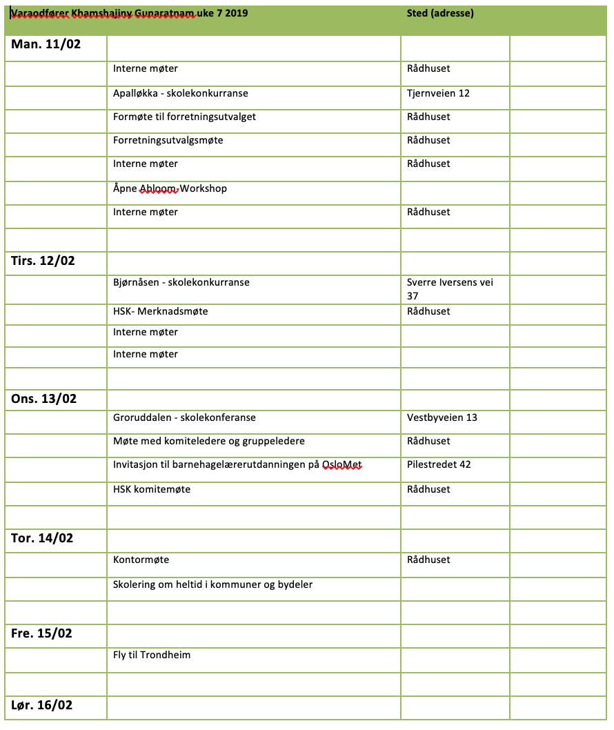 Skjermbilde 2019-07-30 kl. 08.47.39.png