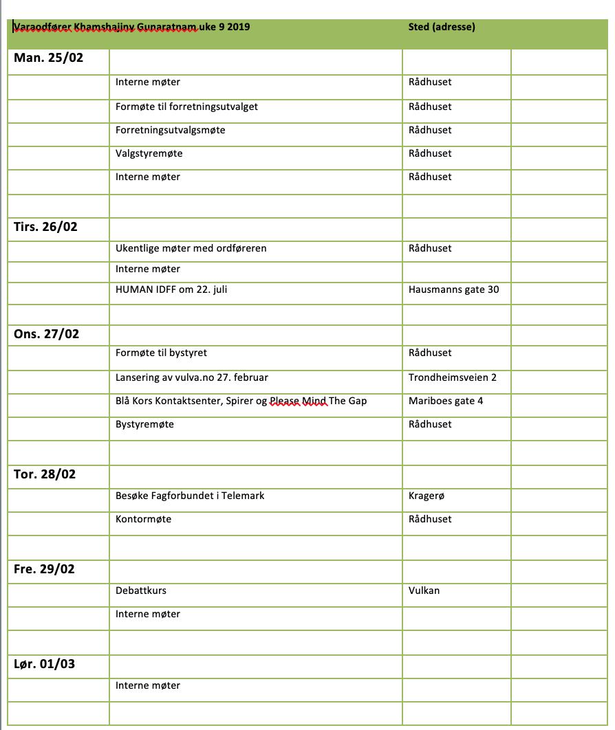 Skjermbilde 2019-07-30 kl. 08.48.02.png