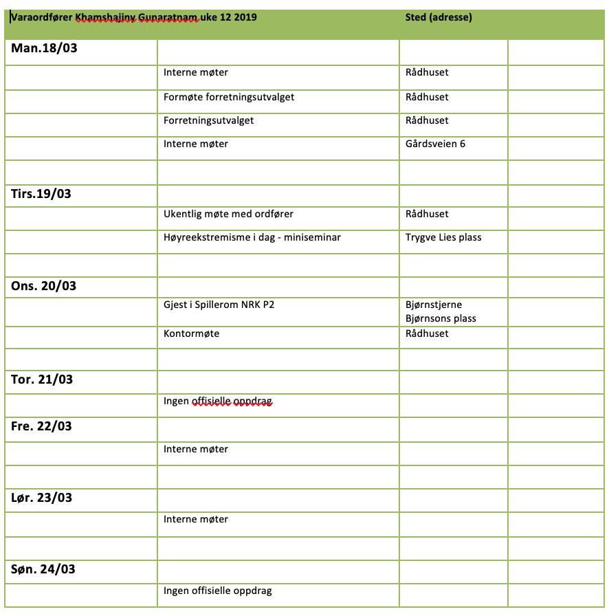 Skjermbilde 2019-07-30 kl. 08.48.53.png