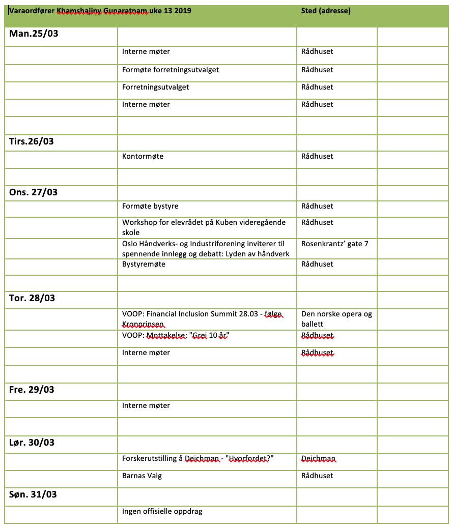Skjermbilde 2019-07-30 kl. 08.49.15.png