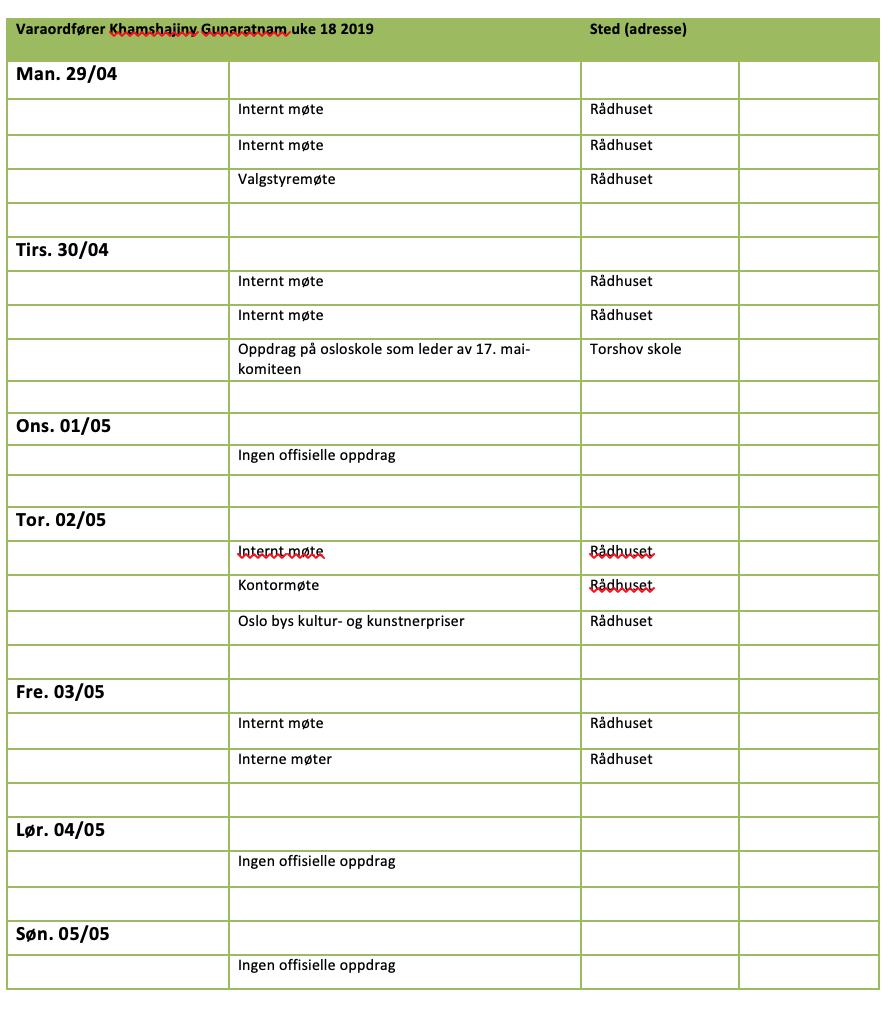 Skjermbilde 2019-07-30 kl. 08.50.20.png