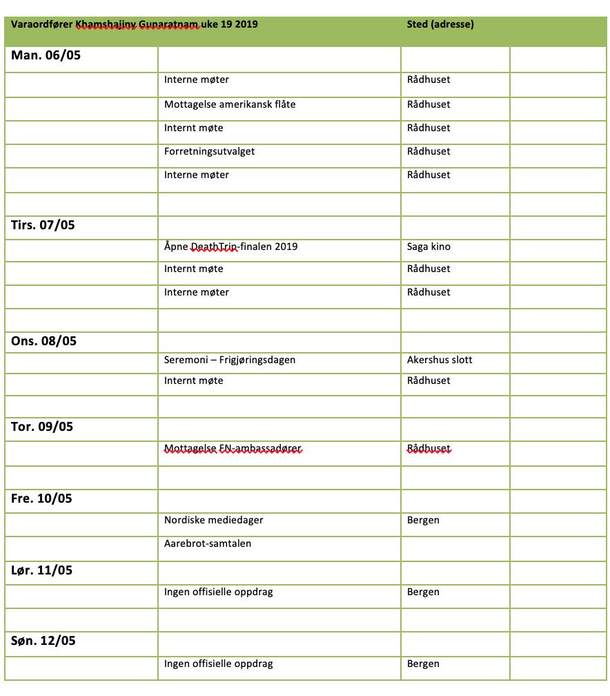 Skjermbilde 2019-07-30 kl. 08.51.12.png