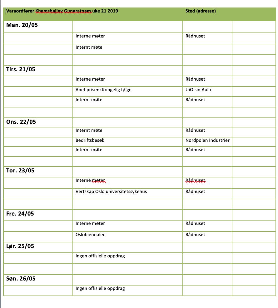 Skjermbilde 2019-07-30 kl. 08.51.31.png