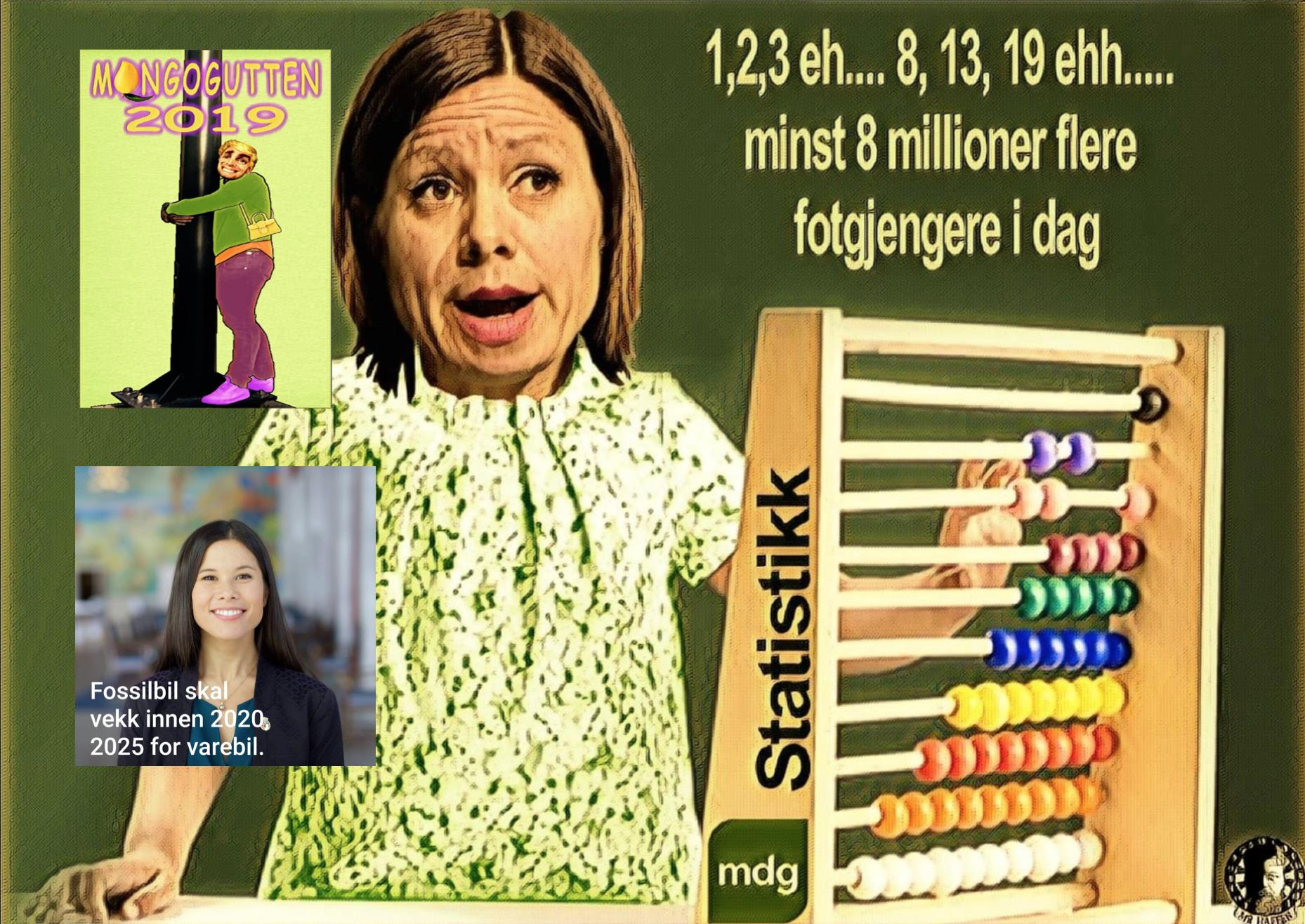 Skjermbilde 2019-08-02 kl. 17.34.33.png