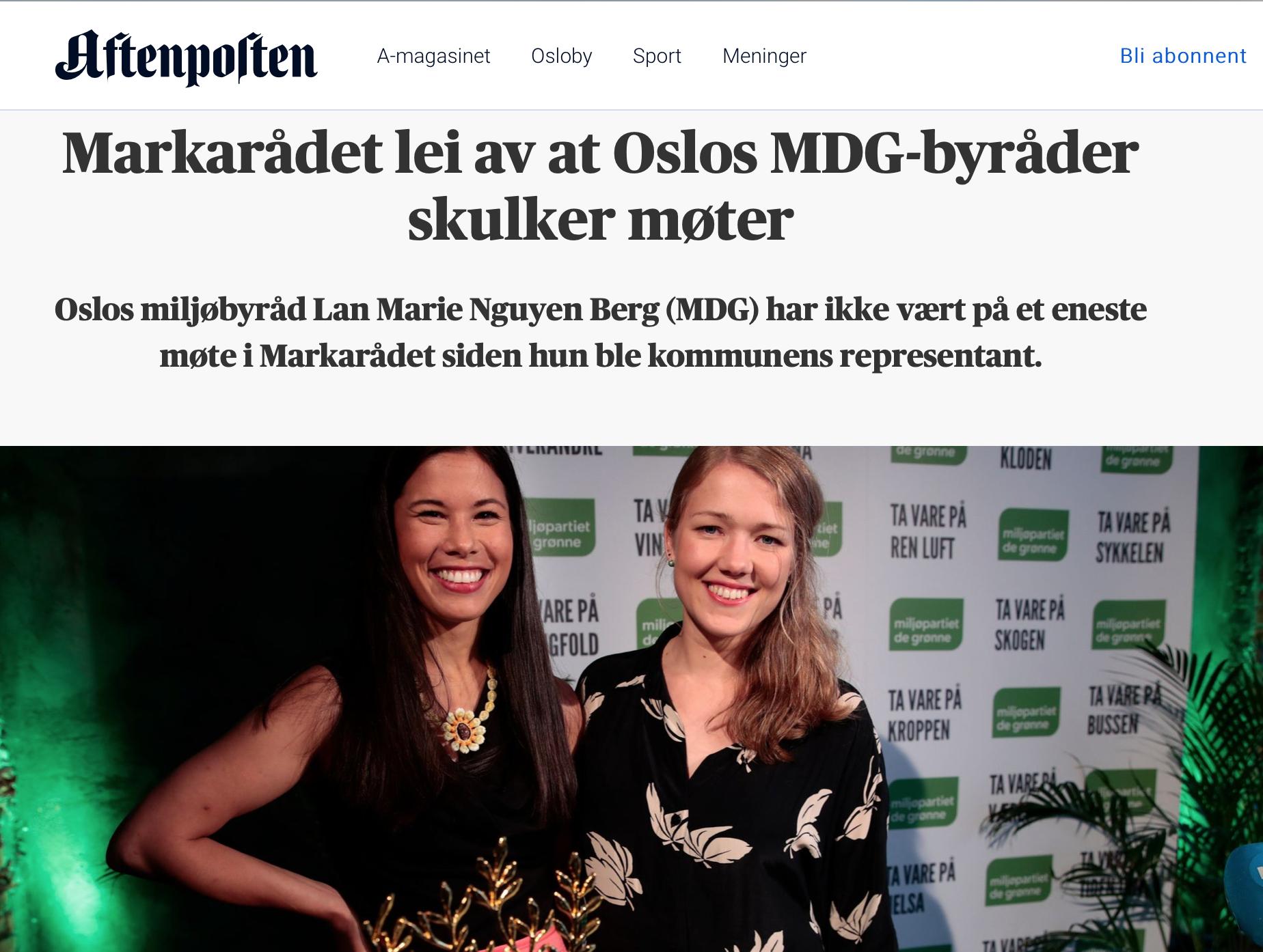 Skjermbilde 2019-08-04 kl. 08.36.59.png