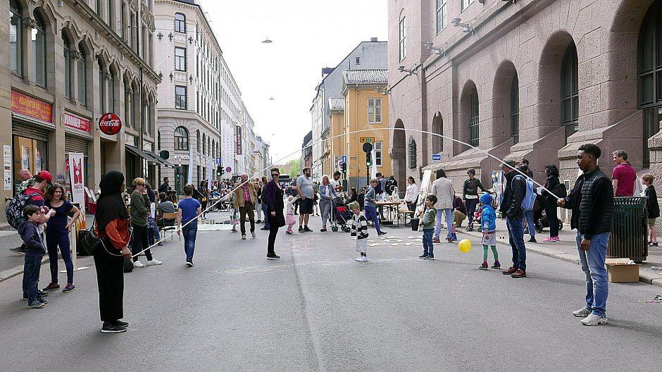 fest-i-dronningens-gate.jpg