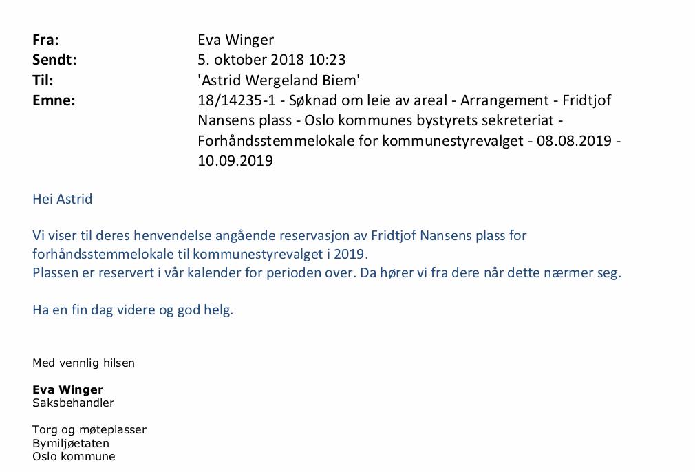 Skjermbilde 2019-08-20 kl. 10.23.45.png