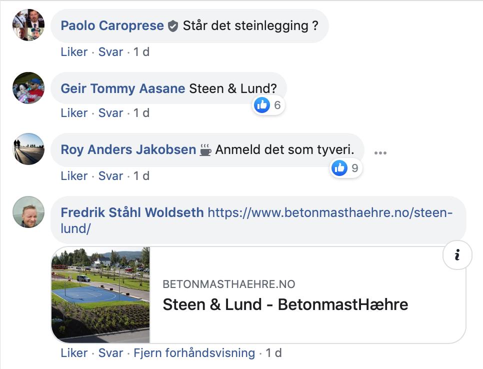 Skjermbilde 2019-08-22 kl. 13.20.27.png