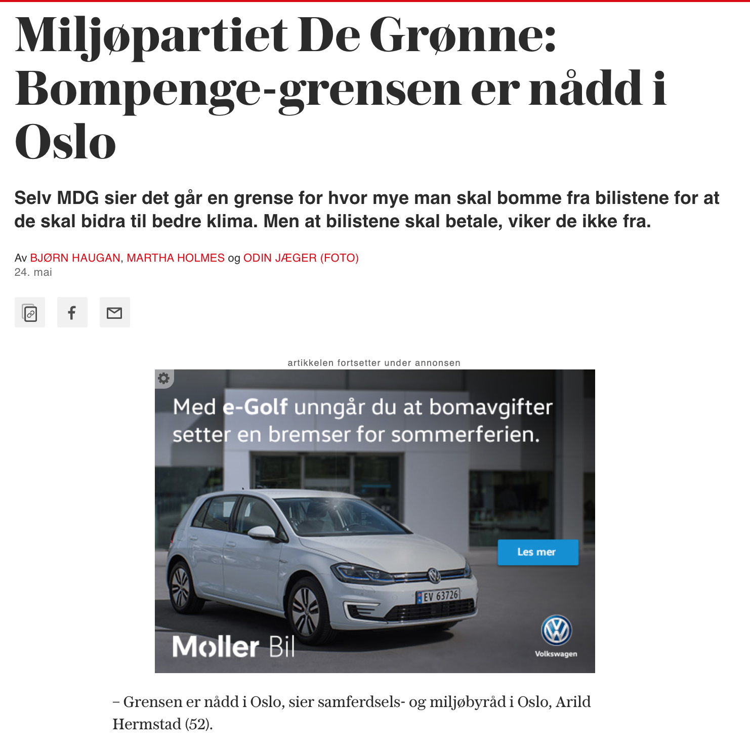 Skjermbilde 2019-08-25 kl. 19.47.44.png