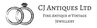 CJ Antiques Ltd (3).jpg