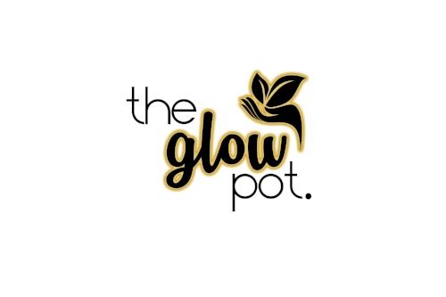 Image: The Glow Pot