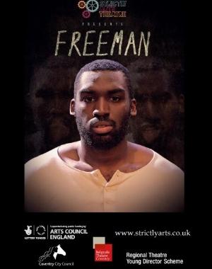 freeman2.JPG