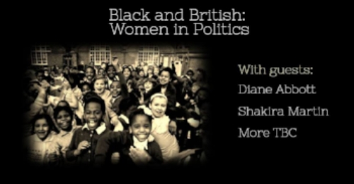 black women in politics.jpg