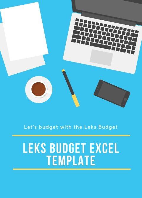 Image Source:  Capital Moments, Leks Budget