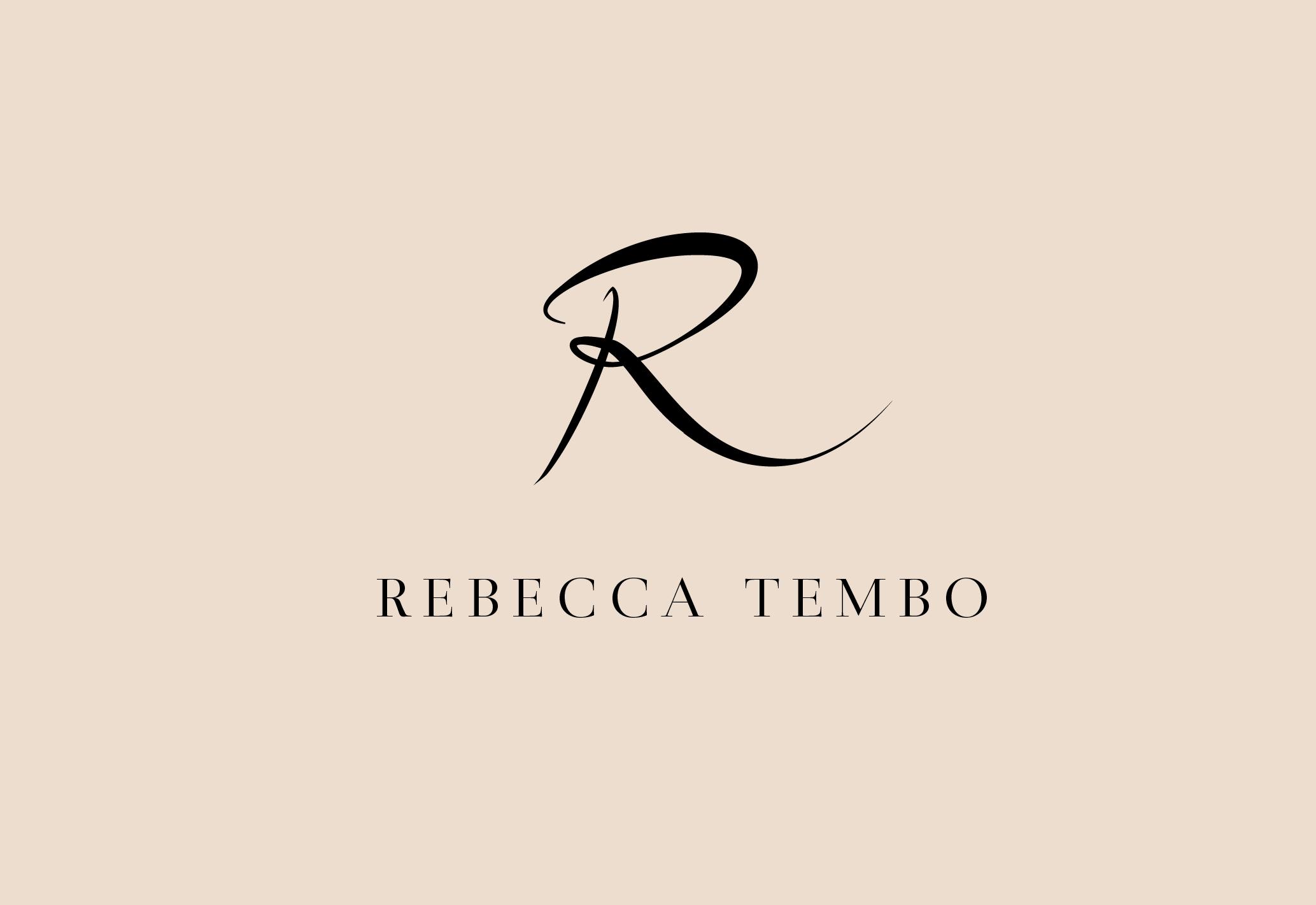 Rebecca Tembo