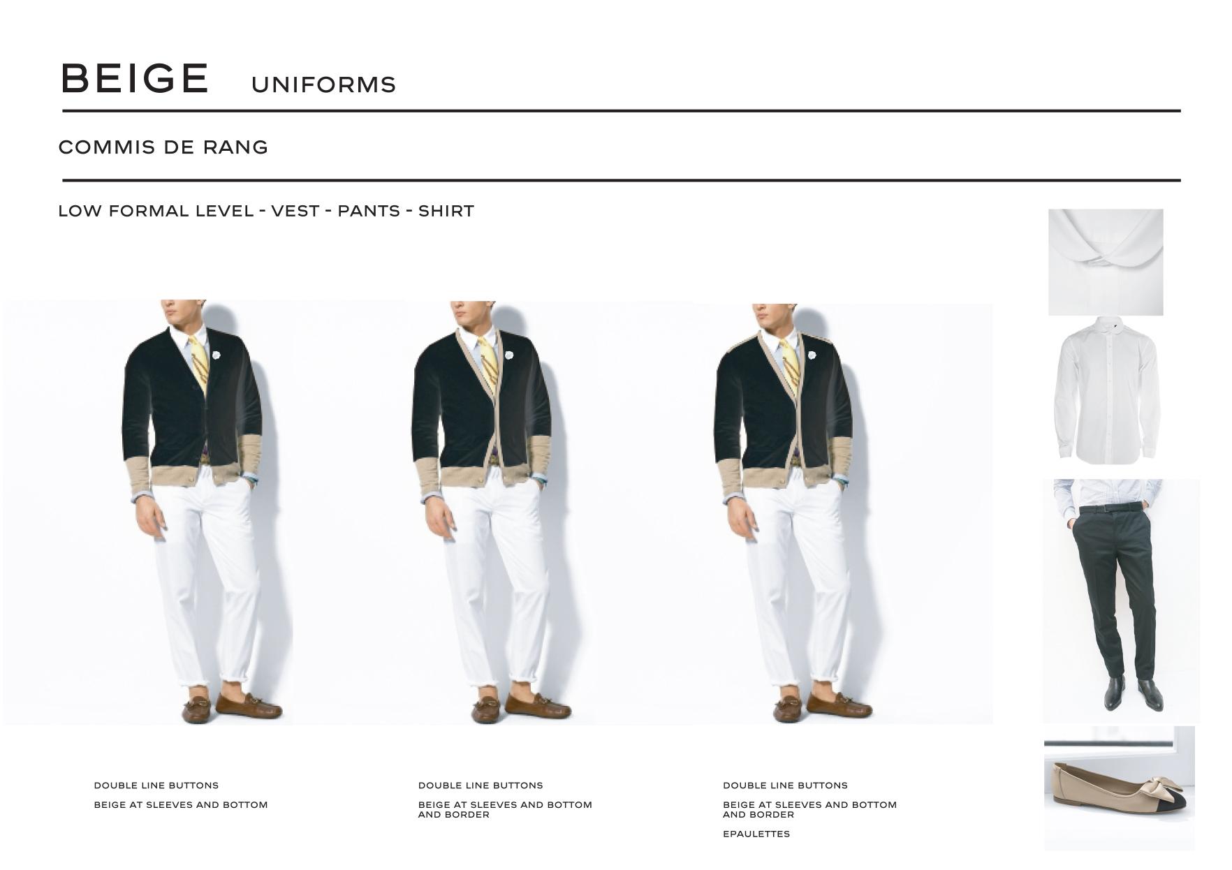 Uniforme 2.jpg