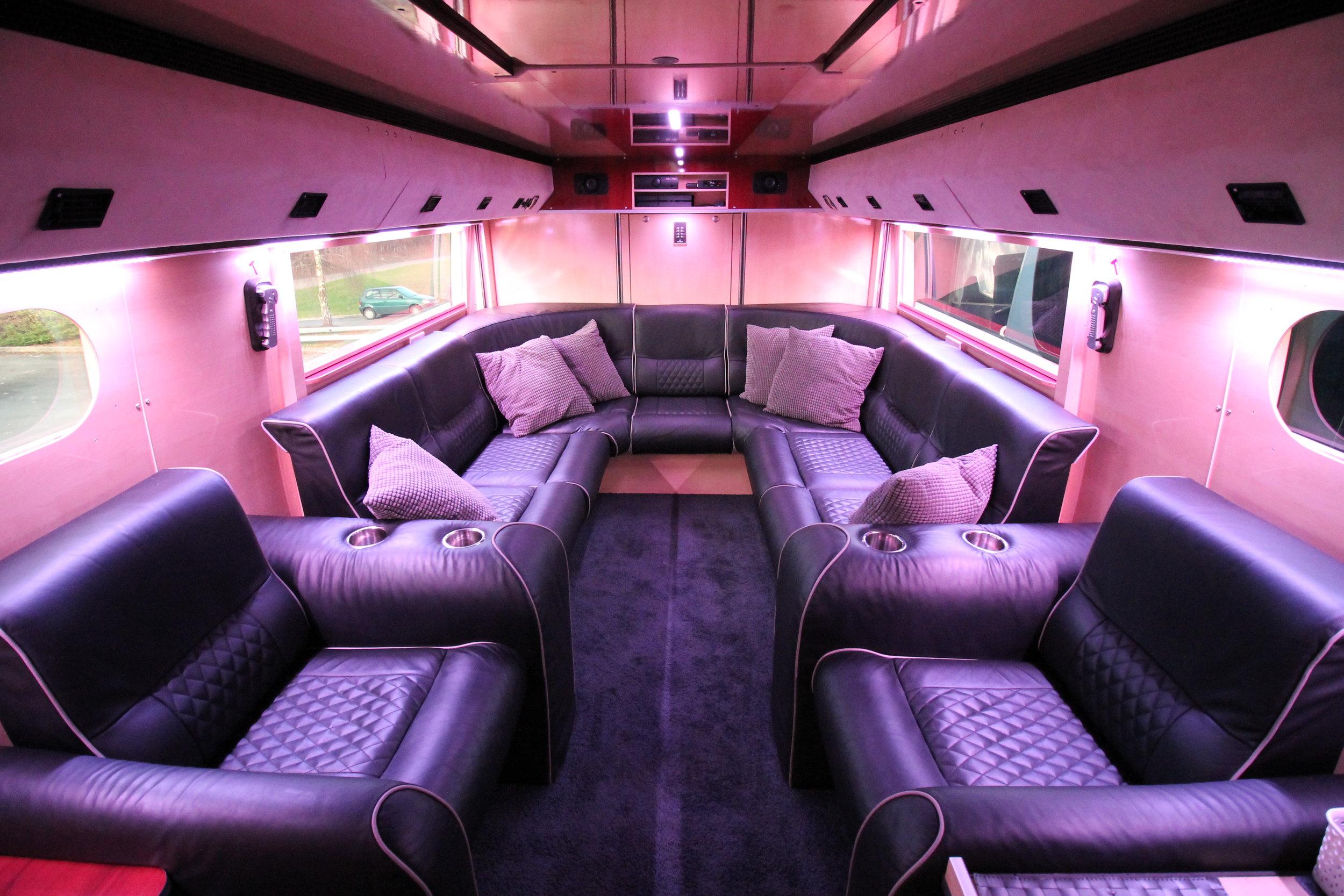 14 Berth Rear Lounge 1.JPG