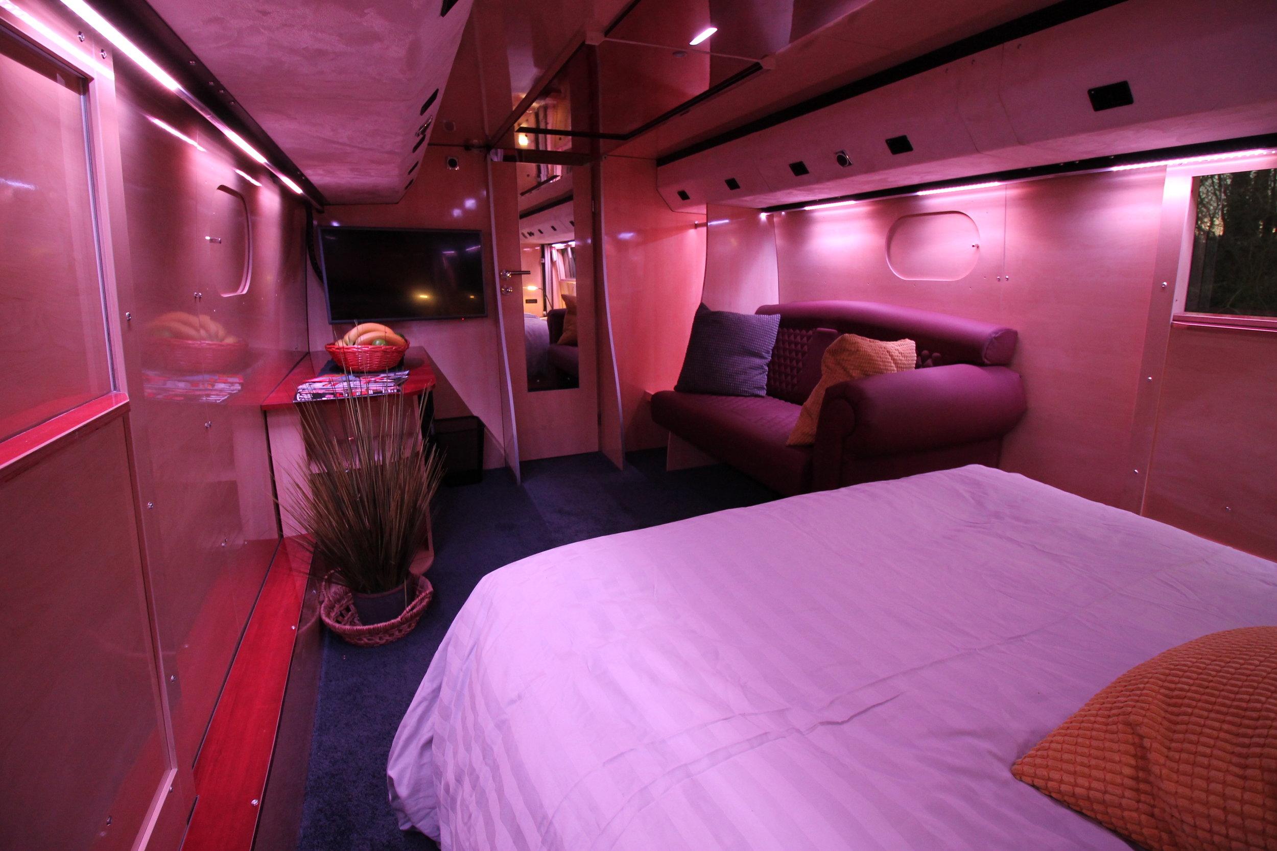 Star room 2.JPG