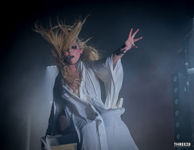 In This Moment #2