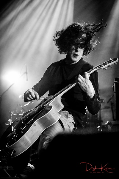 The wonder stuff 7 (1 of 1).jpg