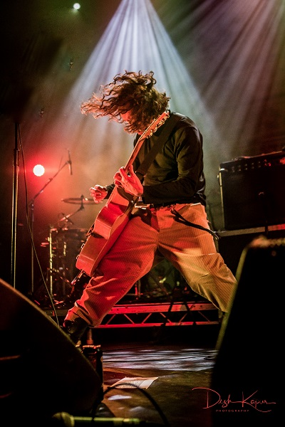 The wonder stuff 10 (1 of 1).jpg