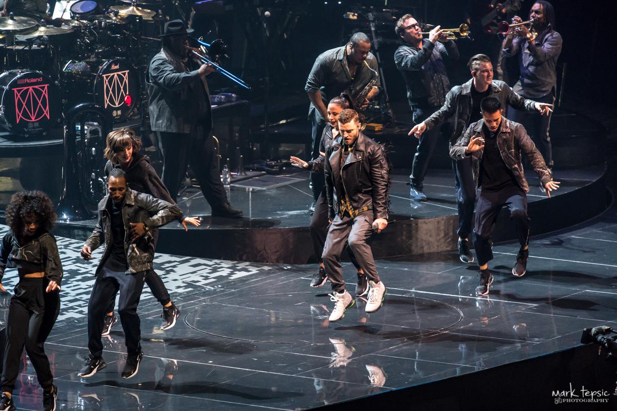 Justin Timberlake-MTPhoto09.jpg