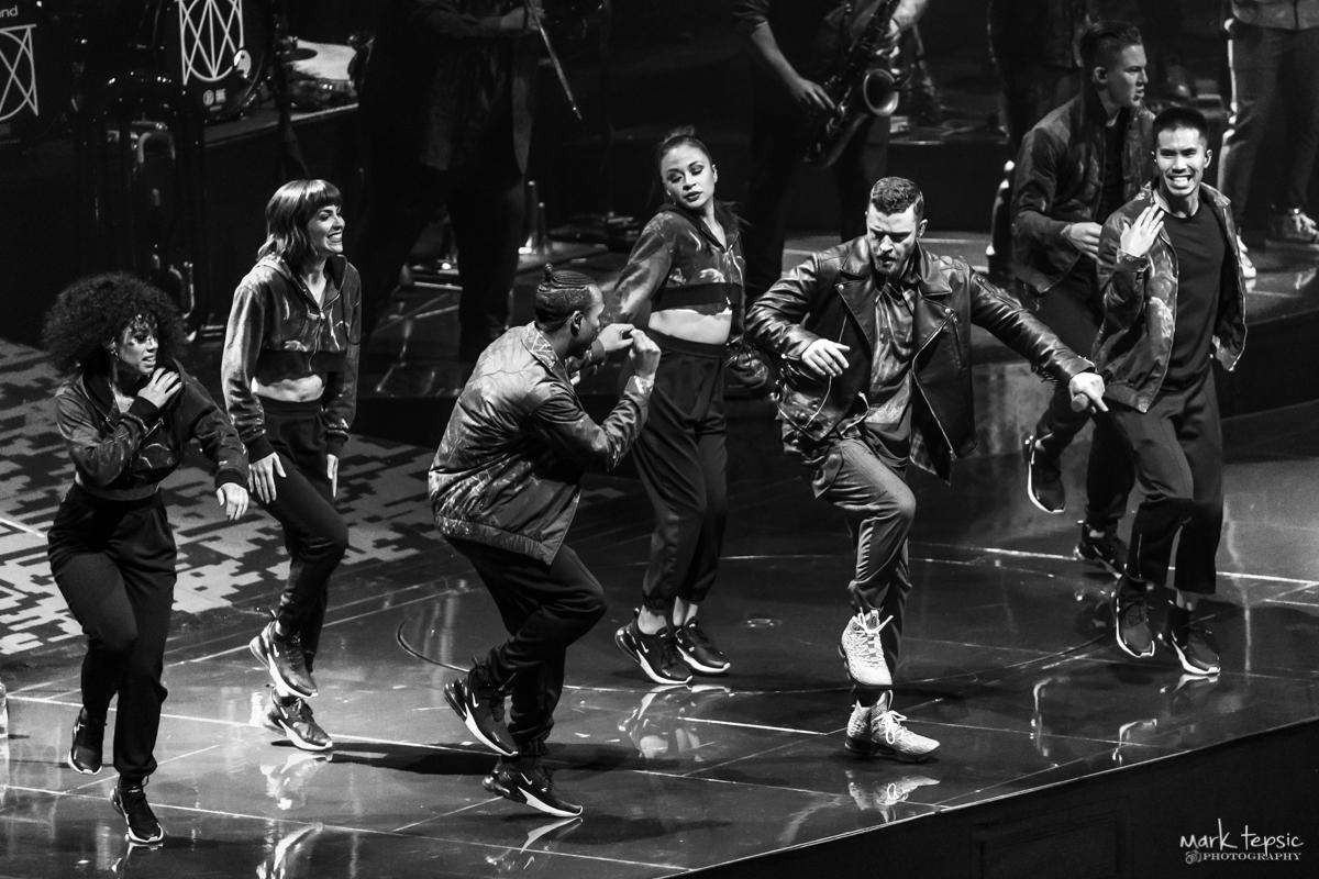 Justin Timberlake-MTPhoto10.jpg