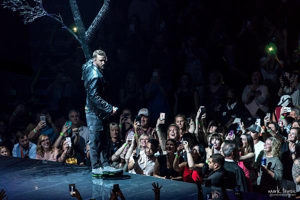 Justin Timberlake-MTPhoto12.jpg