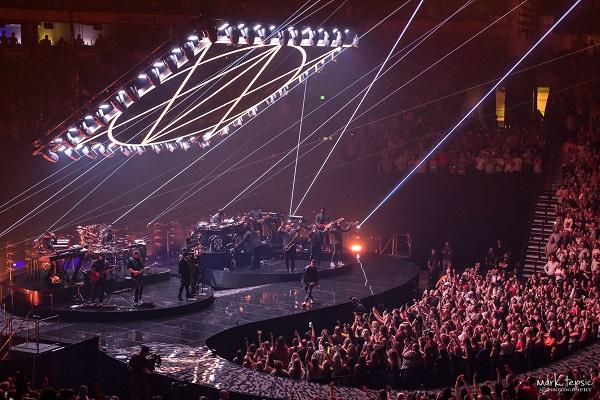 Justin Timberlake-MTPhoto13.jpg