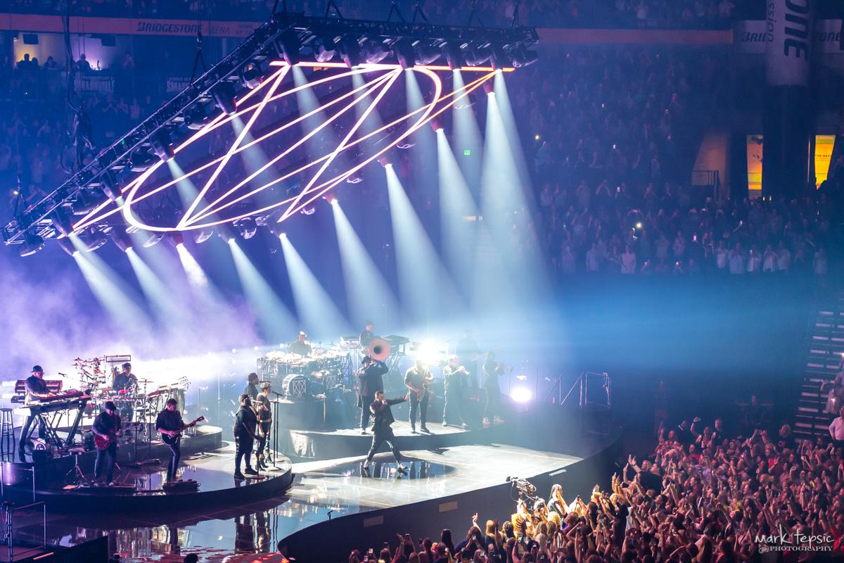 Justin Timberlake-MTPhoto20.jpg