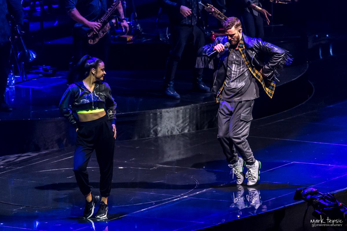 Justin Timberlake-MTPhoto21.jpg