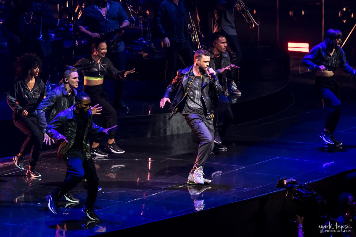 Justin Timberlake-MTPhoto23.jpg