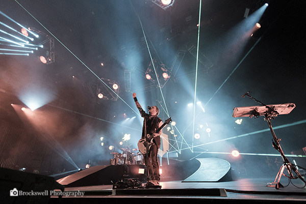 Shinedown - 006.jpg