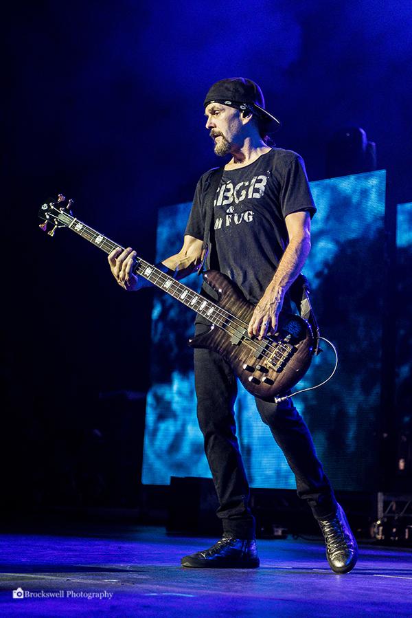 Godsmack - 014.jpg