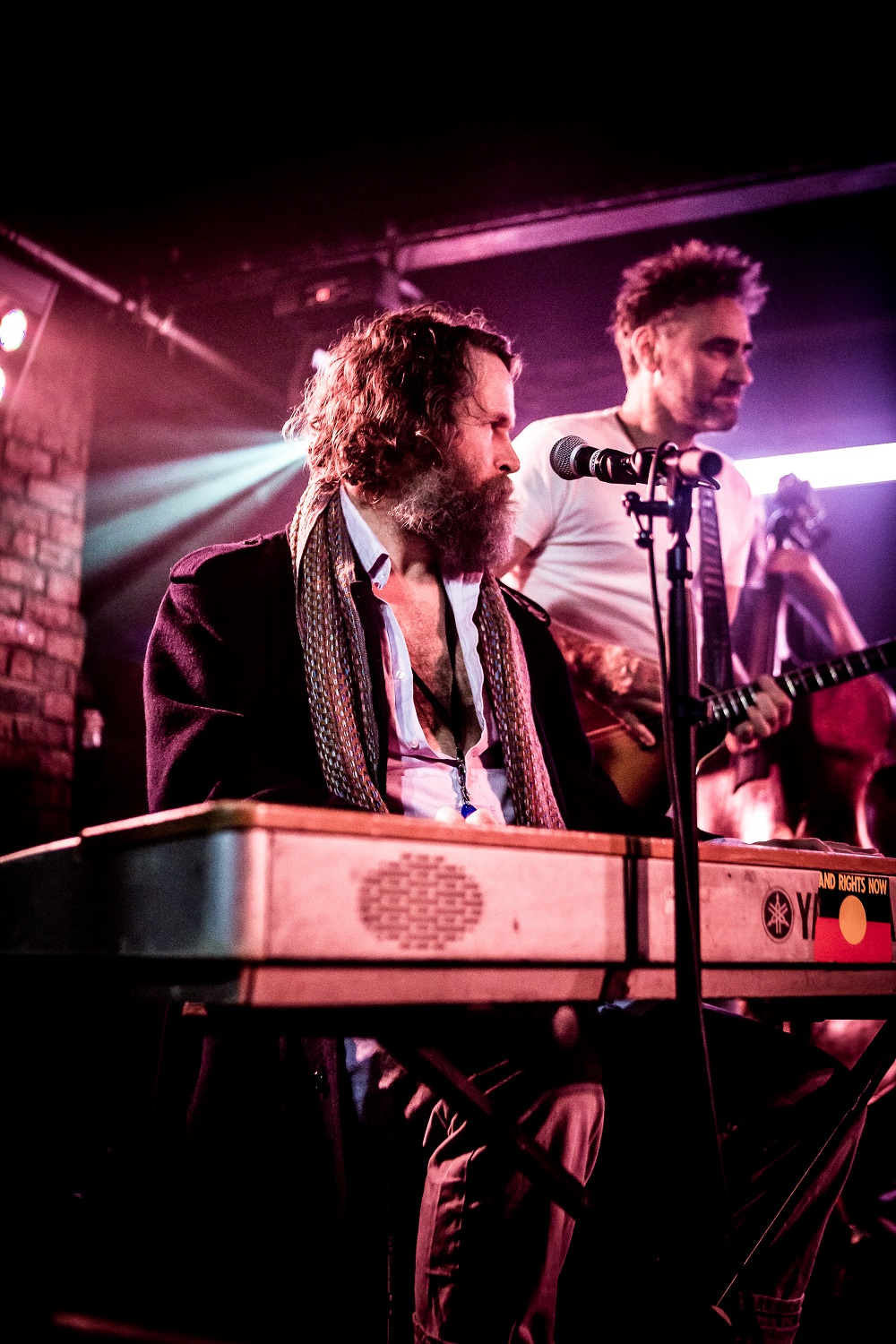 hothouse flowers 1 (1 of 1).jpg
