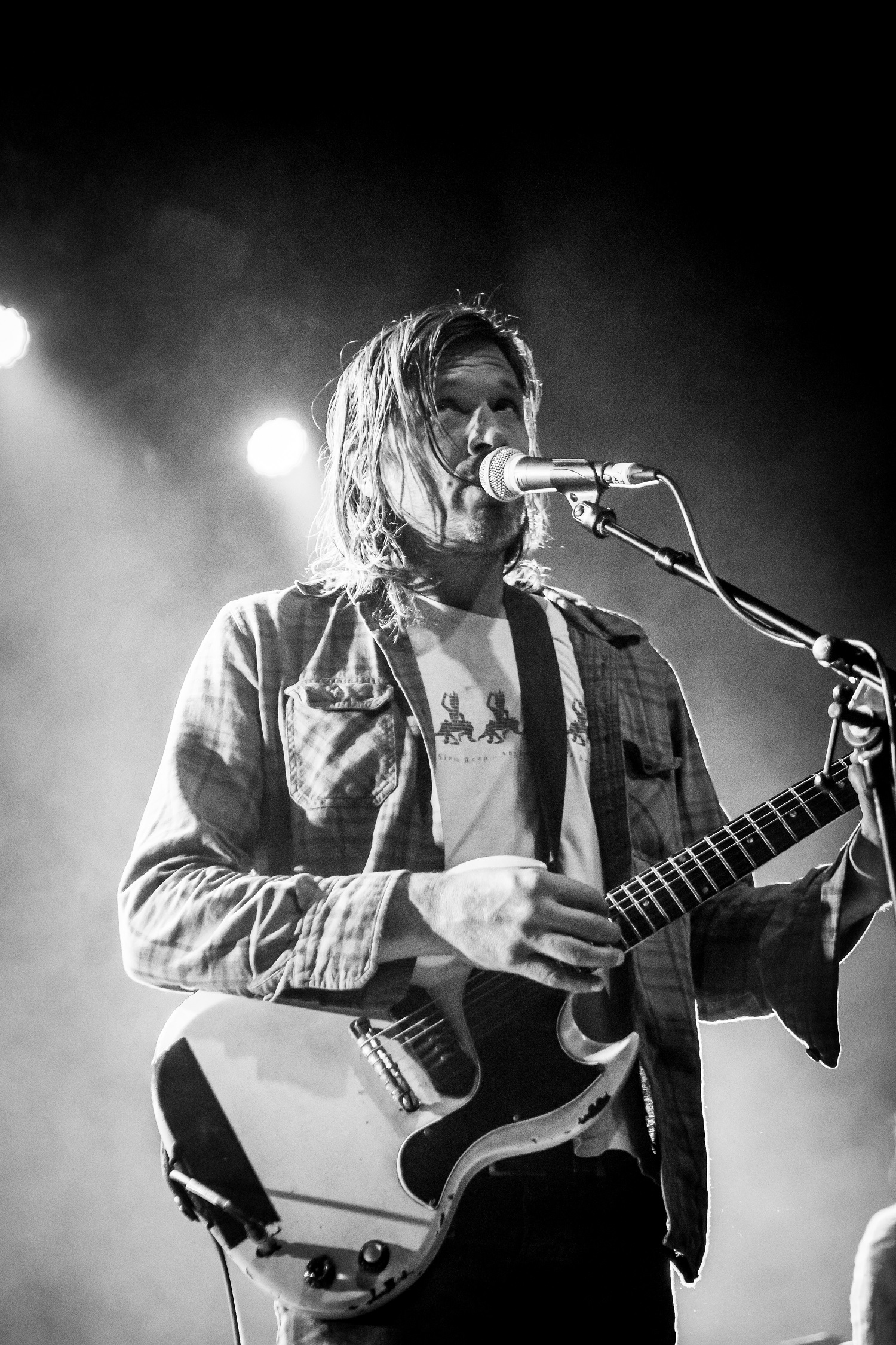 the lemonheads 4 (1 of 1).jpg