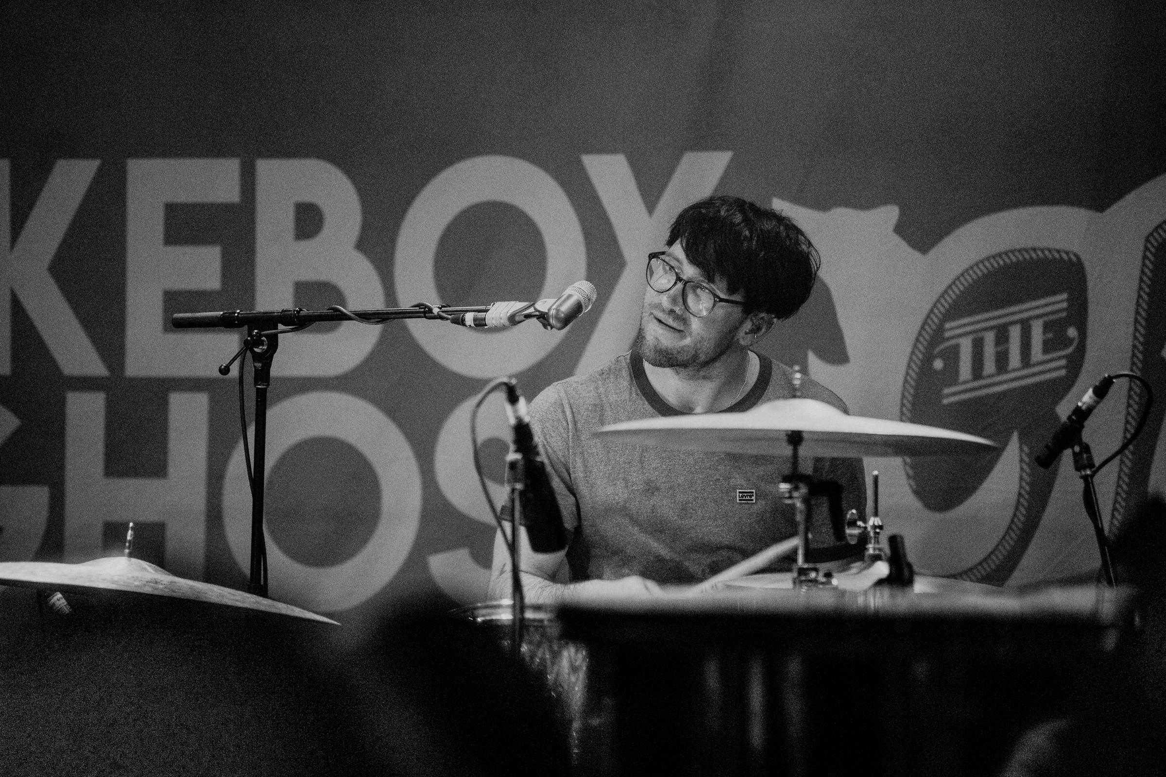 Jukebox by Bowen Moreno (10 of 20).jpg