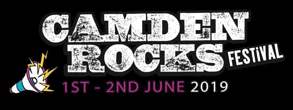 Camden-Rocks-Festival-Logo-2019_VM-1024x386.png