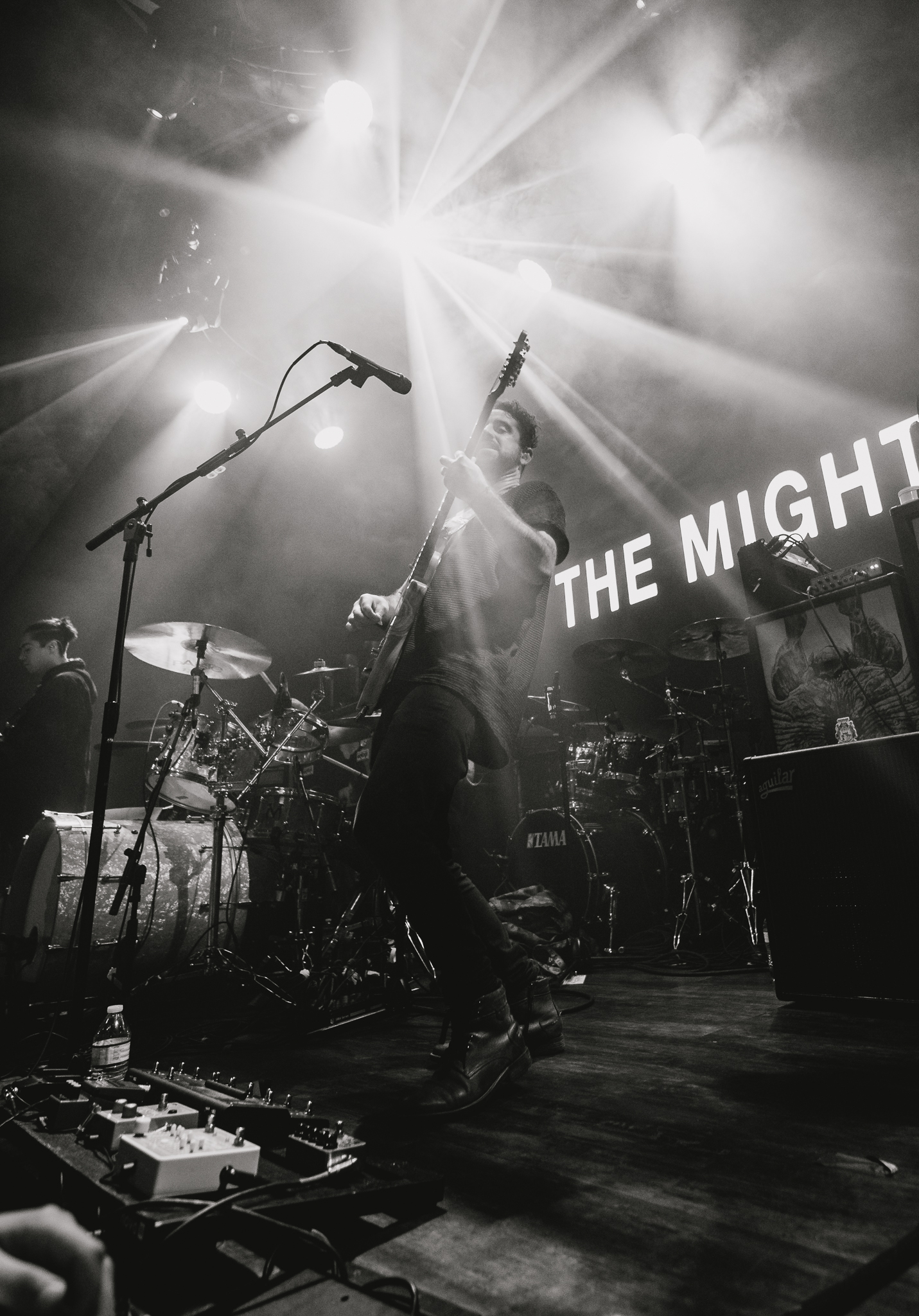 I The Mighty (5 of 19).jpg